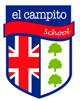 """Escuela Infantil """"El Campito School"""""""